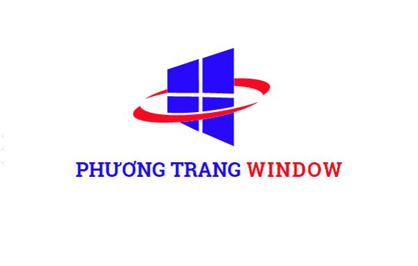 Công ty cửa nhôm Hồ Chí Minh