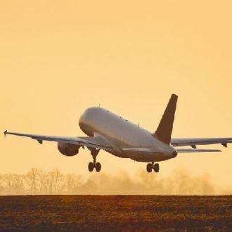 Đại lý vé máy bay uy tín tại Hà Nội