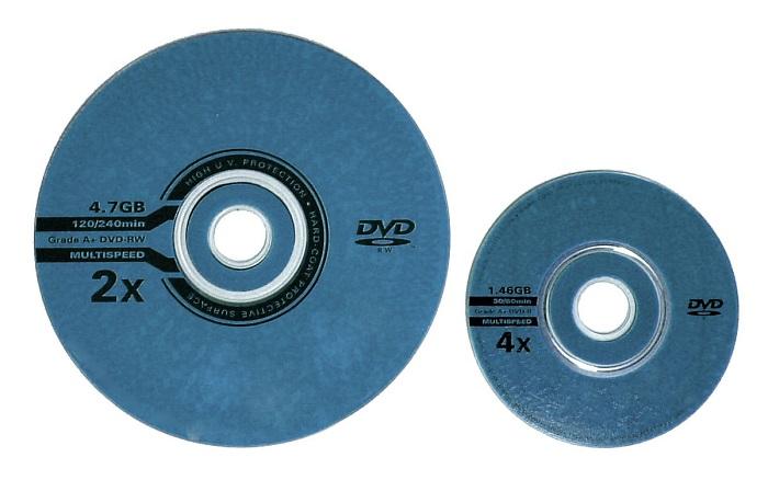 Cửa hàng đĩa cd dvd 30