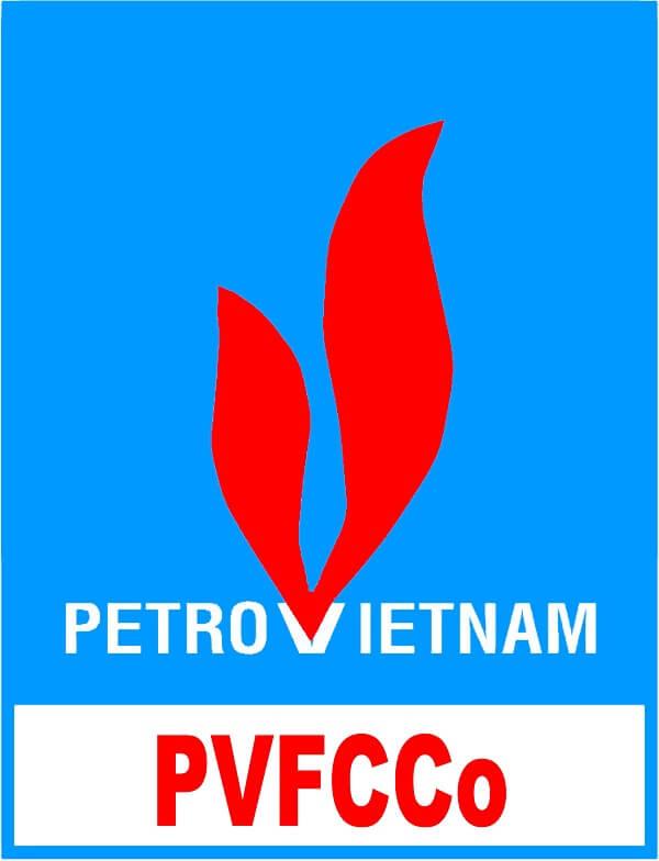 Top công ty phân bón Việt Nam
