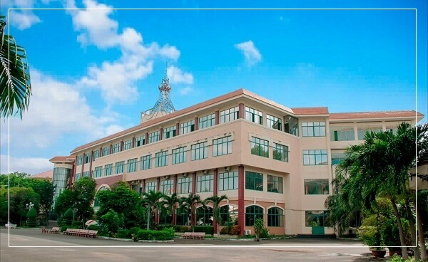 Top trường đào tạo công nghệ thông tin Hà Nội