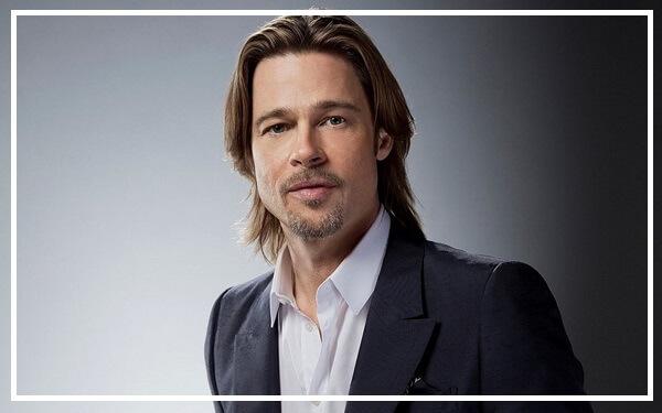 Tóc nam dài lãng tử
